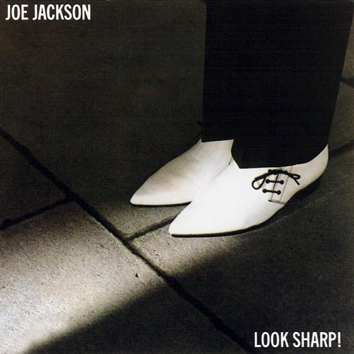 Joe_Jackson_-_Look_Sharp!